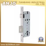 La alta calidad Balseta Lock cerradura de puerta/cuerpo (8550)