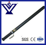 최신 판매 반대로 난동 팽창할 수 있는 배턴 (SYSSG-11)