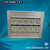 240W Gasolinera con proyector LED 140lm/W