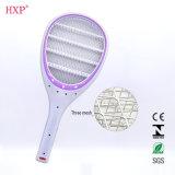 Swatter de mosca elétrico do melhor vendedor