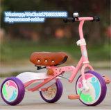 Rad-preiswertes Kind-Dreirad des Baby-Fahrrad-3 für Verkauf