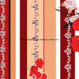 [100بولستر] أحمر [روس] [3د] [ديسبرس] يطبع بناء لأنّ [بدّينغ] مجموعة