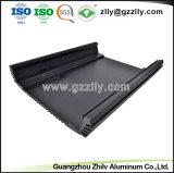 Het fabriek Geanodiseerde Aluminium Heatsink van de Vin met ISO9001
