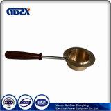 Прибор для определения температуры вспышки чашки ZX-BS автоматический закрытый для нефтепродуктов