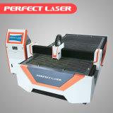 Schwermetallplatten-Industrietyp CNC-Plasma-Ausschnitt-Maschine