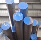 En18 1.7035鋼鉄丸棒の競争価格