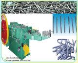 Ноготь провода утюга Китая автоматический делая цену по прейскуранту завода-изготовителя машины/горячую машину изготавливания ногтя сбывания