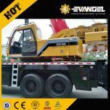 Sany Marke 75 Tonnen-hydraulischer LKW-Kran (STC750S)