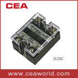 SSR, Zg33, relais semi-conducteur de Zg3nc