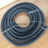 Pre tubo flessibile esterno del preriscaldatore del tubo flessibile di calore per la pompa ad iniezione