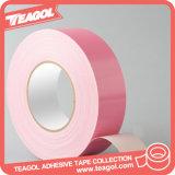 ニンポーの荷造り用布テープ製造業者、布の粘着テープ
