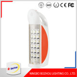 LEDのリモート・コントロール緊急時ランプ、再充電可能な非常灯