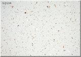 Ls-S007 Giallo Califórnia pedra artificial azulejos polido&Brames&Bancada