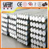 Barra redonda del acero inoxidable de ASTM A276 410