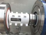 Moulin nano de talon de laboratoire