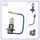 H3 12V 55W Halogen Auto Replacement Bulb