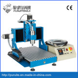 máquina de grabado de Madera Precio de la máquina Router CNC