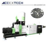 Cer Standard-PET-LDPE-Film-Pelletisierung-Maschine