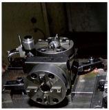 Erowa 금속 작업 물림쇠 /Vertical에 수평한 물림쇠 (3A-100027)의 제조자