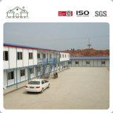 الصين مصنع ضوء [ستيل ستروكتثر] سندويتش يصنع متحرّك بناية [برفب] منزل تضمينيّة لأنّ عمل/مكتب