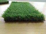Do monofilamento artificial da grama do Synthetic do relvado grama artificial de jardinagem