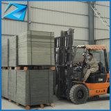 Palets de plástico PVC utiliza bloques de construcción que hace la máquina