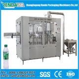 Una buena calidad 2L de agua Máquina de Llenado/ Equipo de embotellado de agua