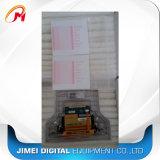 Os espectros original Pq 512 15pl, Cabeça de Impressão para Liyu PS3204-S512, Liyu PS3208-S512 Impressora