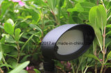 中国の屋外の防水正方形LEDの洪水ライトアルミニウム点ライト