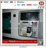 генератор 50kw/62.5kVA 50Hz молчком тепловозный приведенный в действие Cummins Engine-20171017c