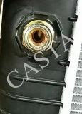 Radiador automotor para la sierra 6.0L V8'99-06 de Gmc en