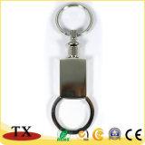 Anello chiave di alta qualità del bicromato di potassio della perla del Matt