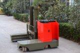 2500kg de zijVrachtwagen van het Bereik van de Lading voor Lange Materiële Td25
