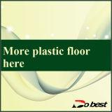 Meer Model Plastic Vloer