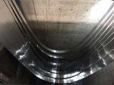 케이블을%s 알루미늄 알루미늄 한정된 지구 테이프