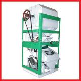 자동 벼 또는 밥에 의하여 결합되는 세탁기술자 (TZQY/QSX 시리즈)