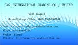 Gebruikte Pers voor Verkoop, de Gebruikte Rand SD175D van Ingersoll van de TrillingsRol