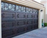 Best Quality Wrought Iron Doors Garage