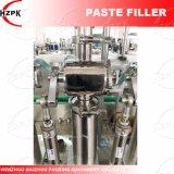 Máquina de Llenado automático de agua de llenado/pegar/Pegar Máquina de Llenado