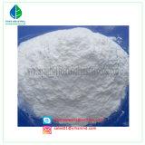 Esteroides sin procesar químicos Trilostane 13647-35-3 del polvo de los esteroides de los materiales del Anti-Estrógeno