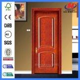 Kundenspezifische Eintrag-Tür Malemine Außentür (JHK-MD07)