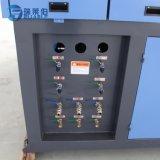 Máquina de sopro de moldagem automática (para todos os tipos de garrafas pet)