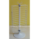 Heavy Duty 3 lados Grid Pared Rack (PHY311)
