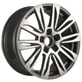 колесо реплики колеса сплава 16inch для Audi 2011-A8l