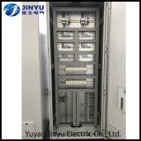 L'énergie électrique avec de multiples fonctions du panneau de commande