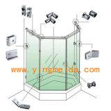 Précision de qualité de salle de bains moulant le matériel d'acier inoxydable ajustant Foshan