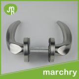 304 de Hardware van het Handvat van de Deur van de Afhankelijkheid van het roestvrij staal