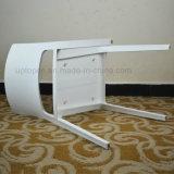 Spezifische moderne Qualitäts-Großhandelsgaststätte-Plastikstuhl (SP-UC512)