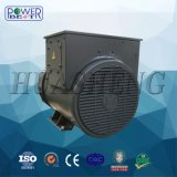 50kw Brushless Marine Alternator Electric Power Generator