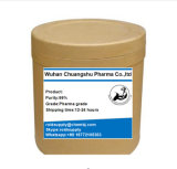 Paracetamol farmacéutico CAS103-90-2 del polvo 4-Acetamidophenol de las drogas al dolor fácil